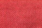 Tessuto da arredamento tinto filato del sofà della tessile della casa del poliestere