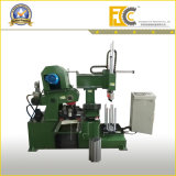 Edelstahl-Wasser-Rohr, das Maschine herstellt