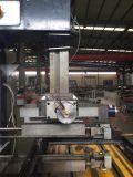 Corte del alambre de la exactitud que trabaja a máquina EDM de la descarga eléctrica