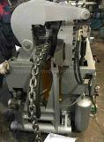 Gread 80 Opheffende Machine 8 Ton 3mm7mm van de Correctie van de Ketting van de Machine van de Kaliberbepaling van de Ketting Automatische de Machine van de Keten van de Kaliberbepaling
