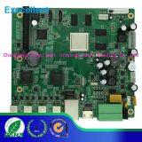 Servicios de la fabricación de contrato de la tarjeta de circuitos electrónicos de PCBA