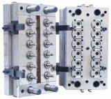 8つのキャビティペットプレフォームのプラスチック注入型(YS752)