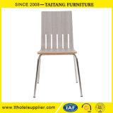 Vendite calde di svago della mobilia di legno semplice della presidenza