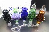De beste Verkopende Collector 14#19# van de Nectar