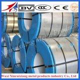 De hete Verkopende 304L Strook van het Roestvrij staal met 2b Afwerking