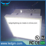Luz de la gasolinera de Philips 120W 150W 200W LED de la fábrica de Shenzhen