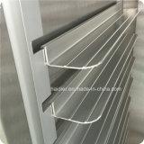 Pasta automática Proofer del retardador de la energía eléctrica de Proofer del retardador de 36 bandejas