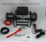 SUV elektrische Wiederanlauf-Handkurbel-nicht für den Straßenverkehr Handkurbel (8000LB-2)