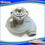 Pompa ad acqua della parte di Dcec Cummins Engine
