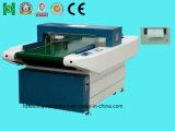Unterbrochene Nadel-Detektor-Prüfungs-Maschine