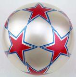 Gioco del calcio gonfiabile del PVC/sfera del giocattolo per i capretti
