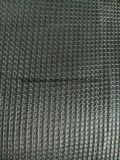 Filtro de engranzamento de nylon do mícron para o purificador do ar