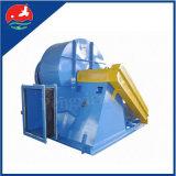 4-79-9C reeks radiale ventilator Met geringe geluidssterkte voor workshop