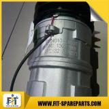 Compressore brandnew di CA di Origina di vendita calda per la gru 60113650 di Sany