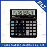 12/14 Digit-Tischrechner für Haus und Büro (BT-868)
