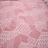 숙녀를 위한 Garment Guipure 레이스 자카드 직물 레이스