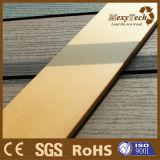 Panneaux de meubles extérieurs à résistance UV PS Furniture Wood