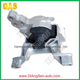 Suporte de motor japonês do motor das peças sobresselentes do carro para Mazda CX-5 (KR12-39-060, GHS4-39-060)
