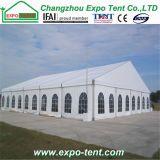 grande tente en aluminium d'usager de bâti de 20X40m