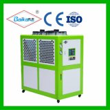 Охлаженный воздухом охладитель переченя (быстрый/эффективный) Bk-25ah