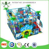 Centro de equipo de interior del patio para la venta