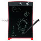 Nuevo tablero 2017 de dibujo de la tablilla de la escritura del LCD del producto de la promoción
