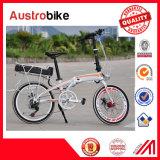 """bici eléctrica plegable mini 12 """" Ebike plegable de 36V350W Ebike 20 """""""