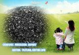 De Meststof van Humate van het kalium in China