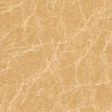 Foshan-voll glasig-glänzende Polierporzellan-Fußboden-Fliese (GY8204)