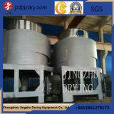 新型気流の回転の気流乾燥器