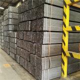 ASTM A500 Gr. B Geen Zwart 2X2 Vierkant Buizenstelsel van de Olie voor Steun