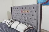 Factoty direkt kühles Wasser-Bett-Preis