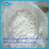 Pó branco da pureza de 99% para a L-Glutamina de impulso da energia