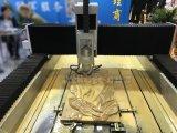 رخيصة [كنك] حجارة مسحاج تخديد آلة لأنّ رخاميّة صوّان عمليّة بيع