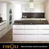 Apratments 프로젝트 Tivo-D015h를 위한 상한 부엌과 목욕 제조자