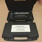 Распределитель блока пушки тавота Panasonic на тавот 1046601000
