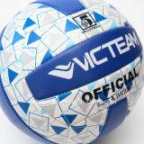 Prix compétitif Taille standard 5 Volleyball d'équipe