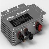 Invertitore solare del micro del legame di griglia di Wvc 300W-220V 9.8A Waterproof-IP67 DC-AC