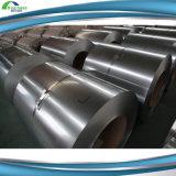 トンの熱いすくいDx51d Z275ごとの安い価格は鋼鉄コイルに電流を通した