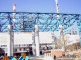 De mooie Bundel van de Structuur van het Staal voor Dak