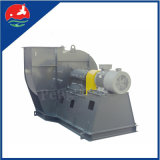 lärmarmes Luft-Gebläse der Serien-4-72-8D für Werkstatt das Innenerschöpfen