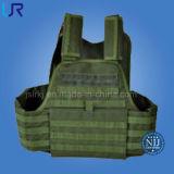Maglia balistica del PE tattico di Nij III (arresto munizioni M14/M16 del AK47/)