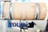 Машина трубопровода Автоматическая Все установки трубы Orbital Робот сварки