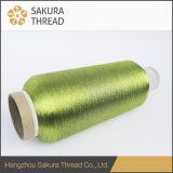 Sakura 상류 M 유형 금속 스레드