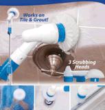 Drahtloser Wäscher und Reinigungsmittel der Energien-Vielzweck360