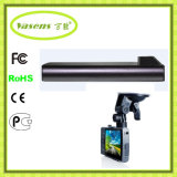 Renversant l'appareil-photo appareil-photo de véhicule de miroir de Rearview de 4.3 pouces