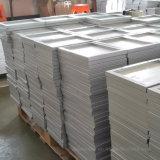 高品質の安いモノラル価格の太陽電池パネルの輸入業者インドマレーシア