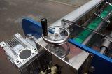 Ширина режущего инструмента разрезая разрешение PU PVC Belting
