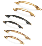2016 고대 금관 악기 손잡이 풀 내각 손잡이 풀 (6013)