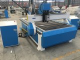 Fábrica profesional Jsx-1325 de puerta de madera que talla la fresadora del CNC